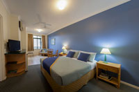 Cairns   Apartment   Accommodation  •  Grosvenor in Cairns